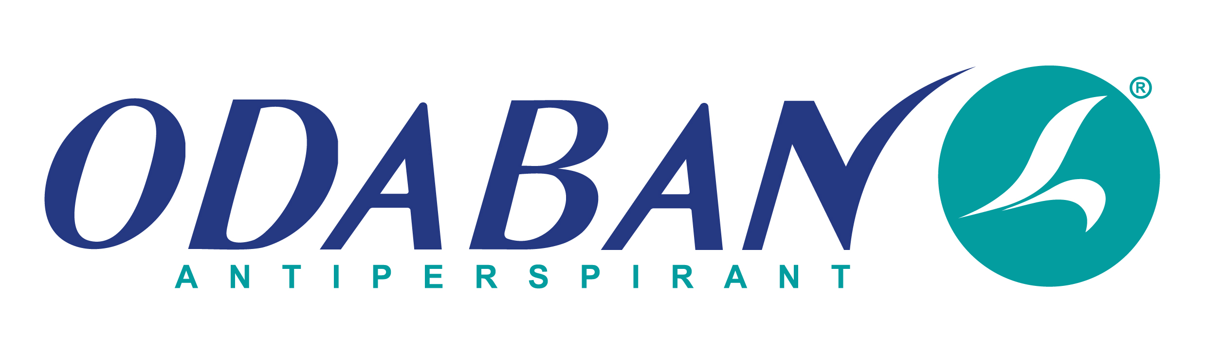 odaban_logo_english.jpg